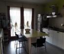 Annuncio vendita Poirino appartamento