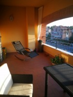 Annuncio vendita Fiorano Modenese attico di recente costruzione