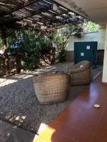 Annuncio vendita Palau casa vacanze