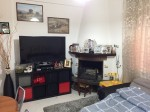 Annuncio vendita Ad Anguillara Sabazia appartamento con garage