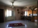 Annuncio vendita Guidonia Montecelio villa bifamiliare
