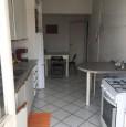 foto 5 - Roma ampia e luminosa stanza in un appartamento a Roma in Affitto