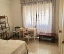 Annuncio affitto Roma ampia e luminosa stanza in un appartamento