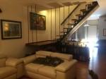 Annuncio affitto Bari appartamento fronte mare