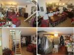 Annuncio vendita Casa a schiera al lido di Venezia