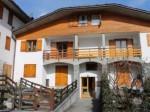 Annuncio vendita Bilocale con soppalco in valle d'Aosta