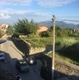 foto 3 - Teano in località Versano casa a Caserta in Vendita