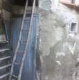 foto 2 - Teano in località Versano casa a Caserta in Vendita
