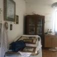 foto 1 - Teano in località Versano casa a Caserta in Vendita