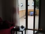 Annuncio vendita Civitavecchia appartamento in palazzina di recente