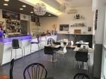 Annuncio vendita Nerviano cedesi bar caffetteria tavola fredda
