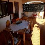Annuncio vendita Villetta in Campofelice di Roccella