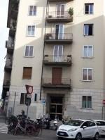 Annuncio vendita Firenze appartamento zona centrale
