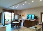 Annuncio vendita Marino appartamento ristrutturato recentemente