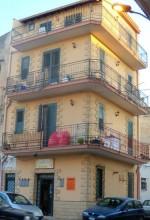Annuncio vendita Palazzina Ficarazzi