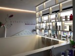 Annuncio vendita Treviso centro estetico ben avviato