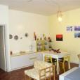 foto 2 - Ragusa villetta ammobiliata a Ragusa in Affitto