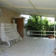 foto 1 - Ragusa villetta ammobiliata a Ragusa in Affitto