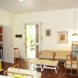 foto 0 - Ragusa villetta ammobiliata a Ragusa in Affitto