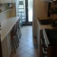 foto 20 - Brescia da privato villa unifamiliare a Brescia in Vendita