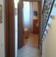 foto 19 - Brescia da privato villa unifamiliare a Brescia in Vendita