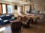 Annuncio affitto Isernia in villa appartamento ammobiliato