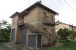 Annuncio vendita Villetta sita in Monticiano