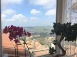 Annuncio vendita Rocca di Papa centro storico appartamento