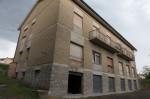 Annuncio vendita Immobile sito in Monticiano