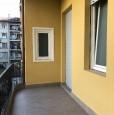 Foto 0 torino in zona crocetta appartamento a torino in for Affitto bilocale arredato torino crocetta
