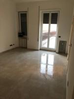 Annuncio affitto Corso Campi a Cremona appartamento non arredato