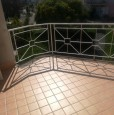 foto 2 - Appartamentino in Casal Velino marina a Salerno in Affitto