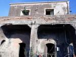 Annuncio vendita A Riposto palazzo rustico da ristrutturare