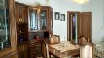 Annuncio vendita Ururi appartamento recentemente ristrutturato