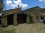 Annuncio vendita Greve in Chianti casa in campagna