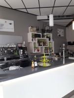 Annuncio vendita Cremona bar in zona centrale gestione ventennale