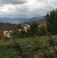 foto 29 - Pietrasanta fabbricato da ristrutturare a Lucca in Vendita
