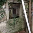 foto 26 - Pietrasanta fabbricato da ristrutturare a Lucca in Vendita