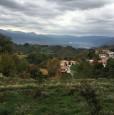 foto 20 - Pietrasanta fabbricato da ristrutturare a Lucca in Vendita