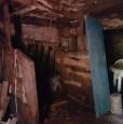 foto 9 - Pietrasanta fabbricato da ristrutturare a Lucca in Vendita