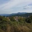foto 3 - Pietrasanta fabbricato da ristrutturare a Lucca in Vendita