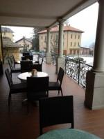 Annuncio vendita Bellagio bar caffetteria