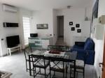 Annuncio vendita Varazze appartamento nel parco dei Piani d'Invrea