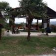 foto 3 - Sant'Elpidio a Mare casa di campagna a Fermo in Vendita