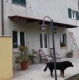 foto 1 - Sant'Elpidio a Mare casa di campagna a Fermo in Vendita