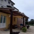 foto 0 - Sant'Elpidio a Mare casa di campagna a Fermo in Vendita