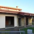 foto 3 - Bolgare villa ancora da ultimare a Bergamo in Vendita
