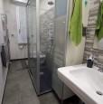 foto 3 - Appartamento a Rivoli a Torino in Vendita