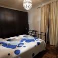 foto 1 - Appartamento a Rivoli a Torino in Vendita