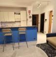 foto 0 - Appartamento a Rivoli a Torino in Vendita
